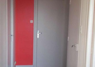 Peinture-et-sol-couloir-400x284