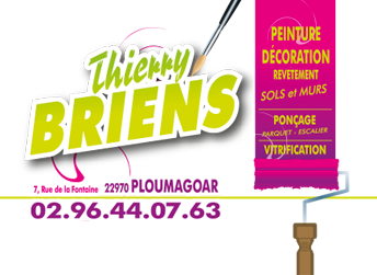 logo-Thierry-Briens